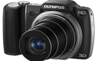 Best Digital Camera Deals