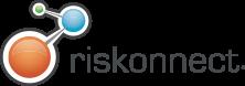 Riskonnect - RMIS