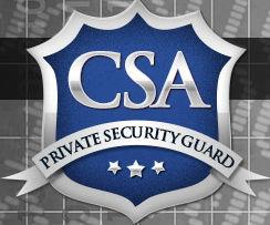 security-guard-company