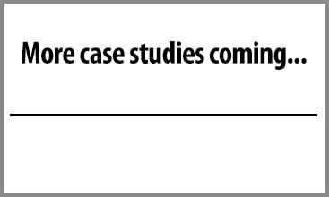 bipper media case studies coming