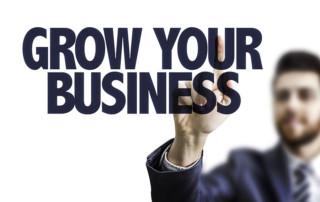 inbound marketing grow your business