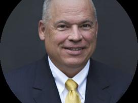 Attorney Michael Daniel