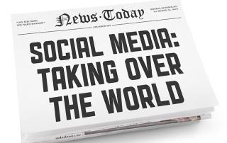 news article marketing