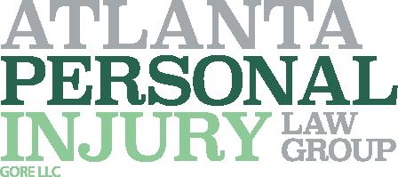 Atlanta Personal Injury Law Group - Gore