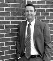Attorney John Richard Neville