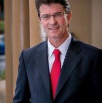 Attorney Jonathan Brockman