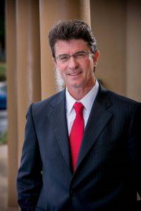Attorney Jonathan R. Brockman P.C.