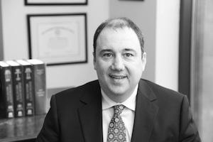 Attorney Michael L. Neff