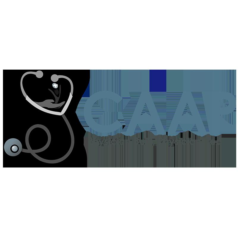 CAAP Docs Logo