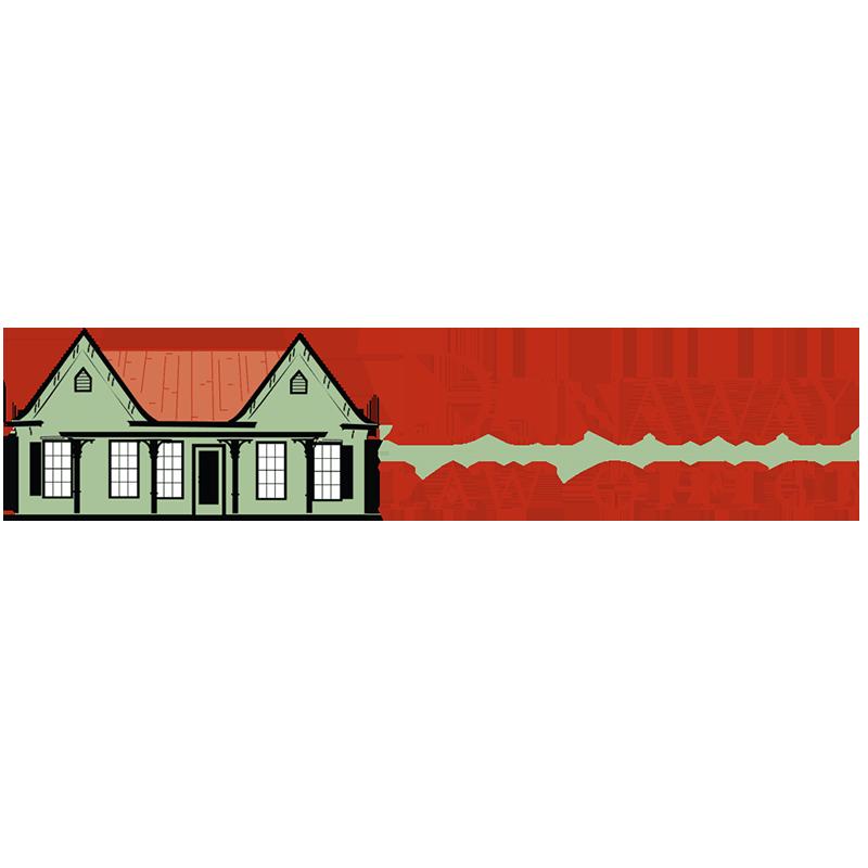 Dunaway Law Logo
