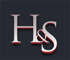 Henrickson & Sereebutra, LLC - Acworth, Georgia