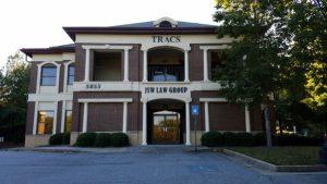 JSW Law Firm John's Creek, Ga