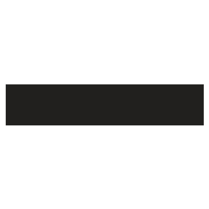 Leibel Law Logo