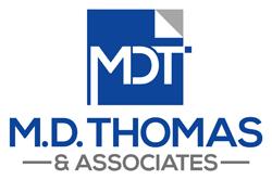 MD Thomas & Associates