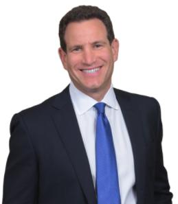 Attorney Michael L. Werner