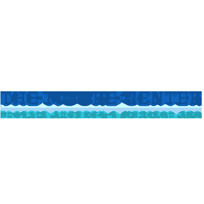 Moore Center Plastic Surgery Logo