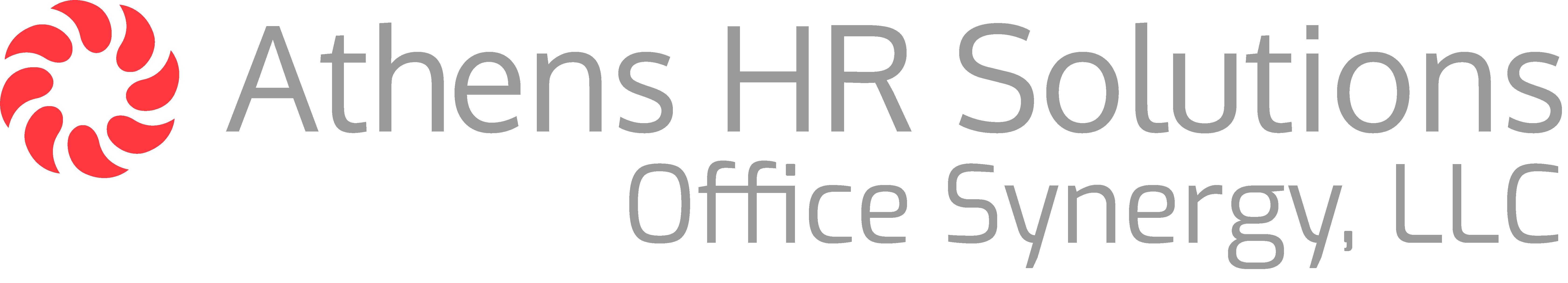 Office Synergy LLC