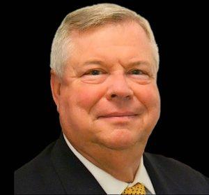 Attorney Ron Reemsnyder