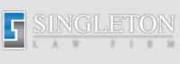 Singleton Law Firm LLC