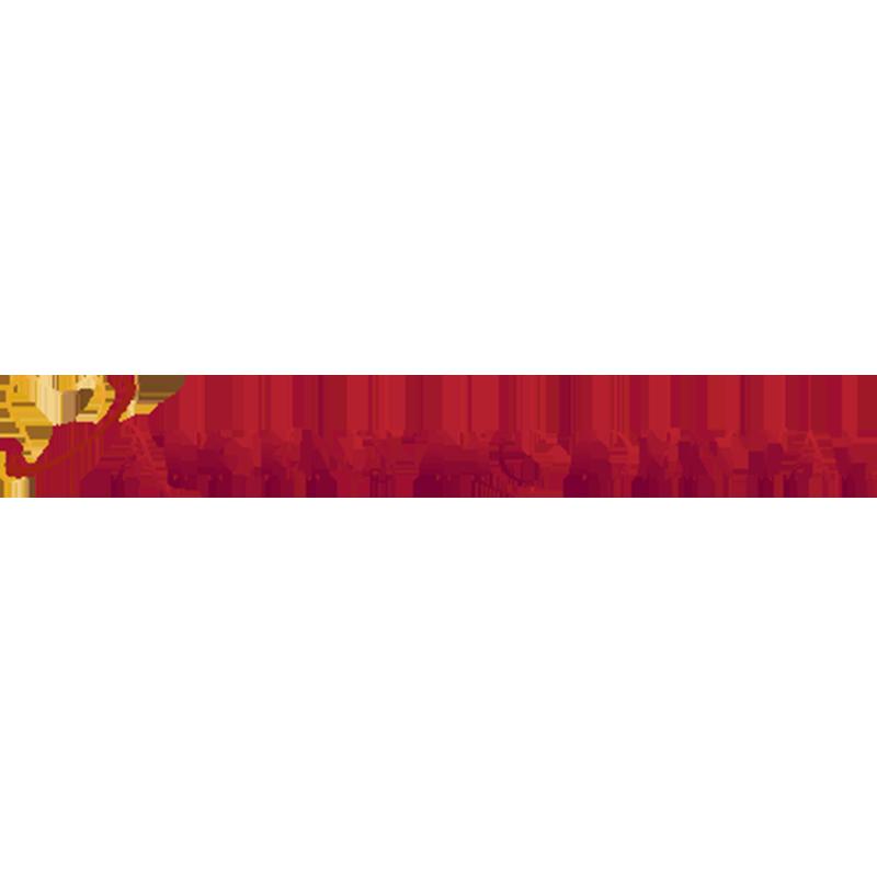 Athens TLC Dental Logo