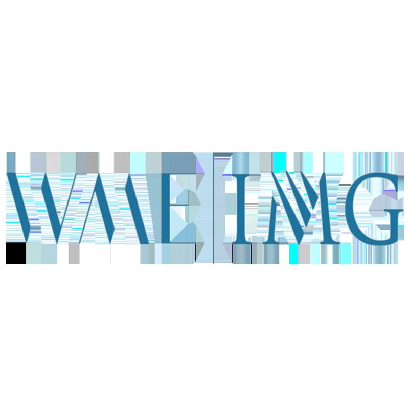 WME IMG Logo