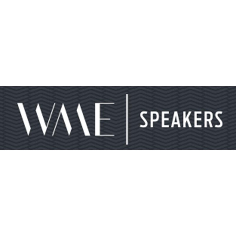 WME Speakers Logo
