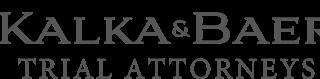 Kalka and Baer Marietta