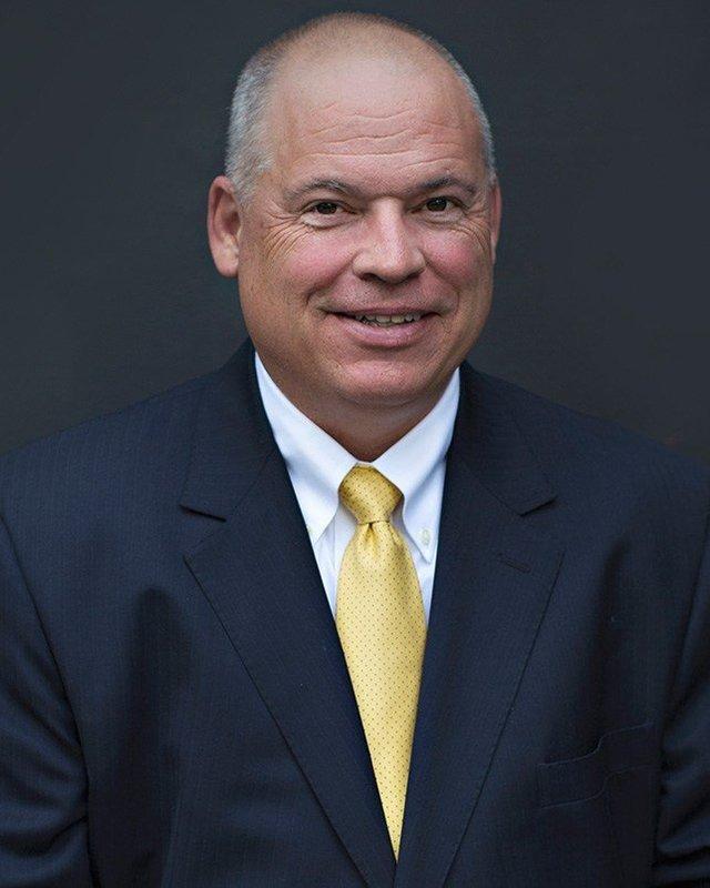 Attorney Michael C. Daniel - Athens, Georgia - Client Reviews