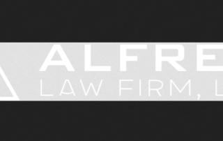 Alfred Law Firm, LLC
