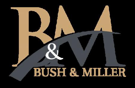 Bush & Miller
