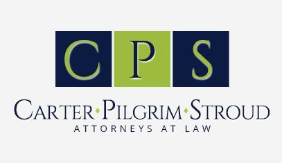Carter Pilgrim Stroud, LLC
