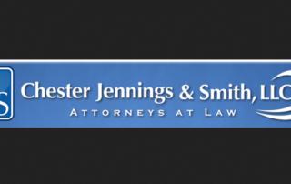 Chester Jennings & Smith, LLC