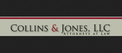 Collins & Jones