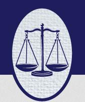 Law Offices of Careton R. Matthews