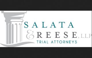 Salata & Reese, LLP