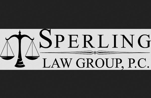 Sperling Law Group, P.C.