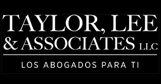 Taylor, Lee & Associates LLC