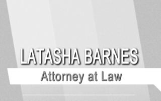 The Barnes Law Office, LLC
