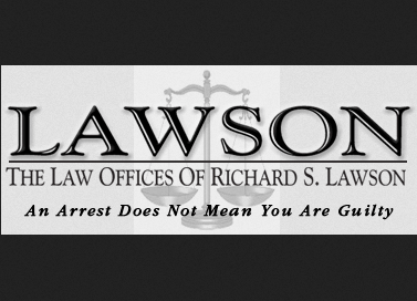 The Law Offices of Richard S. Lawson