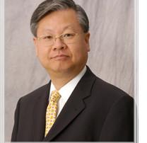 Thomas Choi Law Firm