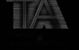 Trentacosta & Associates, PC