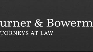 Turner & Bowerman, LLC - Attorneys at Law
