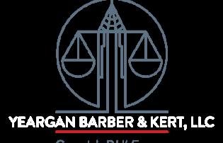 Yeargan Barber & Kert, LLC