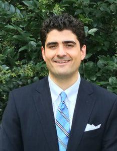 Attorney Robert Leanza Williams - Decatur, Georgia