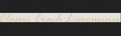 Classic Coach Limousines