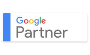 Bipper Media Google Partner