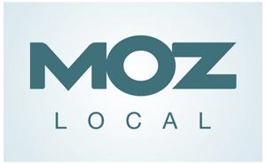 Bipper Media Moz Local Partner