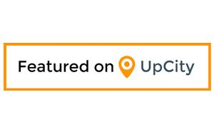 Bipper Media Upcity Partner