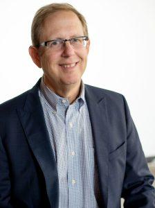 Attorney Steven Leibel