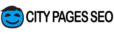 City Pages SEO